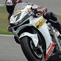 Moto GP: France D.2: Le bon coup de Checa.