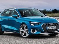 Problèmes logiciels : les Audi A3, Seat Leon et Skoda Octavia touchées, en plus de la Golf