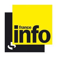 L'auto débarque sur France Info au quotidien dès le 31 août
