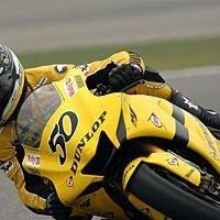 Moto GP: France D.2: Guintoli a marqué les esprits.