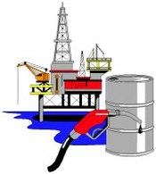 L'UFC-Que Choisir propose un mécanisme incitatif pour une contribution citoyenne des groupes pétroliers