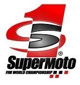 Début du championnat Supermoto à Viterbo ce week-end