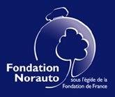 Fondation Norauto : lancement d'un appel à projets dans les domaines de la sécurité routière, de la protection de l'environnement, de l'insertion
