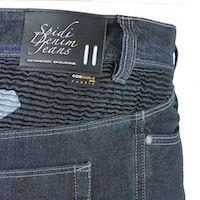 Spidi J&Racing: du jean renforcé à l'italienne