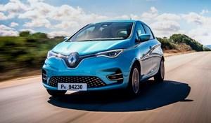 Un nouveau bonus écologique pour les hybrides rechargeables et les électriques