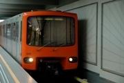 Ecodrive en Belgique : le métro se met à l'éco-conduite !