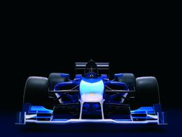 (Minuit chicanes) La F1 incontournable pour Lotus Cars