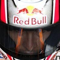 Moto GP: France: Hayden blessé à la cage thoracique