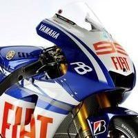 Moto GP - Lorenzo: Le retour au Qatar encore incertain