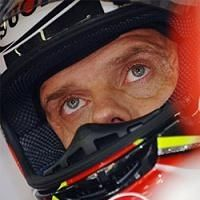 Moto GP: France: Les excuses de Ducati à Capirossi.