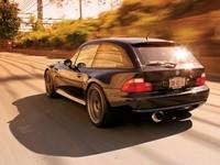 BMW Z3 M : 2 turbos, et plus de 600 chevaux...