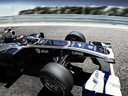 F1 - Williams va choisir ses pilotes