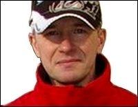 24h du Mans 2010 - Team RC30 : Dominique Beauvais, un Team Manager avec de l'expérience
