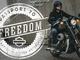 Harley-Davidson vous offre le permis moto!