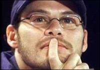 Qui veut prêter 18 millions de dollars à Jacques Villeneuve ?