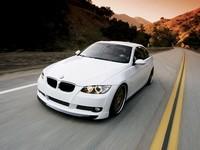 BMW 335i : Elle pourrait presque venir chatouiller la M3..
