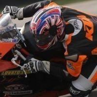 Superbike - KTM: L'Italie croit en la RC8R pour le Stock 1 000