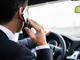 Téléphone au volant: les sanctions s'alourdissent