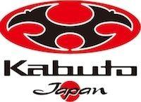 Kabuto arrive en France