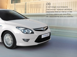 Hyundai prend le contrôle de sa distribution en France