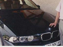 Prise d'otage chez BMW : c'était bien un client mécontent .. et dérangé !