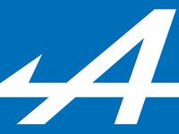 Alpine: requiem pour une berlinette
