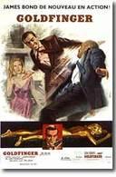 Sean Connery nostalgique des années James Bond ?