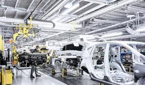 En crise, Nissan pourrait supprimer près de 20000 postes