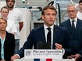 """Plan de soutien à l'automobile: """"faire de la France le leader du véhicule propre en Europe"""""""