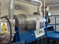 Université de Bangor/UTD Research Ltd : un procédé qui fait revivre les pneus usagés