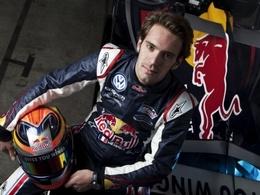 Essais F1 d'Abu Dhabi : Bianchi et Vergne en seront