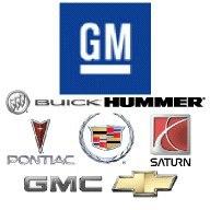 General Motors : petits moteurs 4 cylindres turbocompressés à l'horizon
