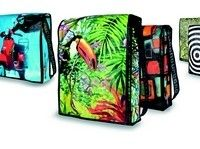 Sac design pour vos tabliers Tucano Urbano.