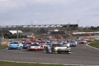 GT FFSA Nogaro: le championnat est bien lancé!