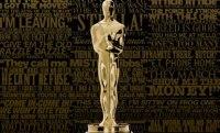 Oscars 2008 : GMC, Chevrolet et General Motors, les vedettes vertes !