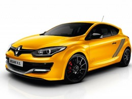 """Revue de presse du 26 juillet 2014 - Au fait, """"qu'arrive-t-il à Renault?"""""""