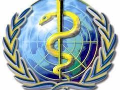Sécurité routière: l'Organisation mondiale de la santé donne son point de vue