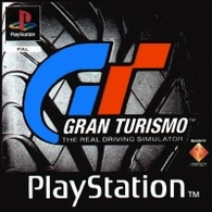 Gran Turismo HD : Subaru Impreza STi et Toyota Celica