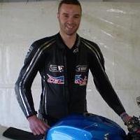 Superstock 1000 - Interview Loïc Napoleone: Direction Assen avec une moto enfin prête