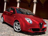 Maxi-fiche fiabilité : que vaut l'Alfa Romeo MiTo en occasion ?