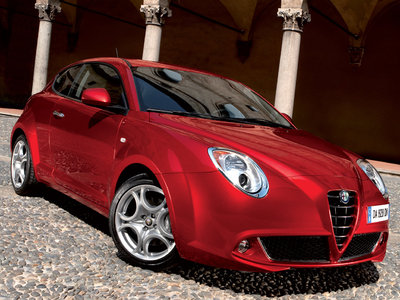 maxi fiche fiabilit que vaut l 39 alfa romeo mito en occasion. Black Bedroom Furniture Sets. Home Design Ideas