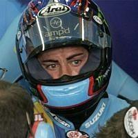 Moto GP: Hopkins et Kawasaki se rappochent.