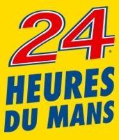 24h du Mans 2010 : La concentr' fête sa 40e année