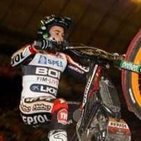 X-Trial - Barcelone : Toni Bou survole la concurrence