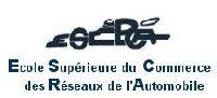 24 H du Mans : le prix ESCRA pour les mécaniciens du QERT
