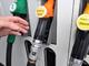 Après le déconfinement, les prix des carburants augmentent