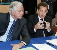 Michel Barnier : la politique de développement des biocarburants toujours soutenue par le gouvernement