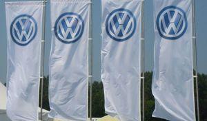 Dieselgate : la justice allemande donne raison aux plaignants pour des indemnisations partielles