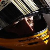 """Formule 1 Malaisie - Alonso: """"Il faudra s'habituer à ce genre de résultat"""""""