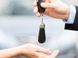 Marché du véhicule neuf : 23 % de rabais en moyenne en France